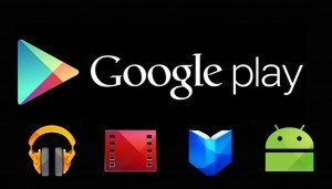 Google-Play-Store-dtunnel